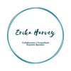 www.ErikaHarvey.co.nz